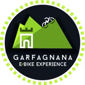 Garfagnana E-Bike Experience